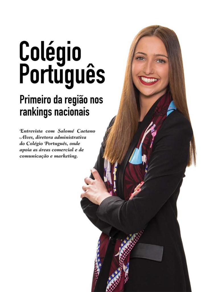 04_entrevista_col_portugues_001