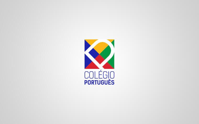 colégio português
