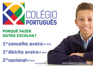 mini-outdoor-menino