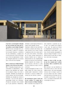 04_entrevista_col_portugues_004