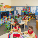 pré escolar colégio português