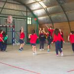 educação física 2º e 3º ciclo