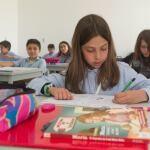 2º e 3º ciclo colégio português