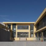 colégio português exterior